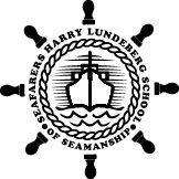 Lundeberg MD Seamanship School Logo