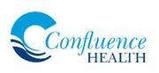 Confluence Health Logo
