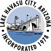 Lake Havasu City Logo