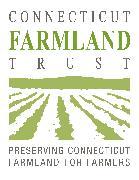 Connecticut Farmland Trust Logo