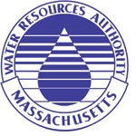 Massachusetts Water Resources Authority Logo
