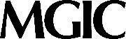 MGIC Logo