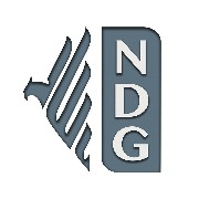 Nevada Defense Group Logo