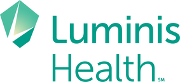Anne Arundel Medical Center Logo