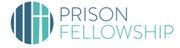 Prison Fellowship Logo
