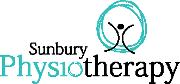 Sunbury Physiotherapy Logo