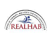 Realhab Inc. Logo