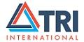 TRI Austin, Inc. Logo