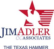 Jim S. Adler & Associates Logo