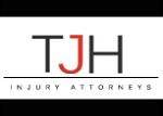 Thomas J. Henry Injury Attorneys Logo