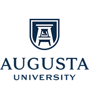 Medical College of Georgia at Augusta University Logo