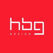HBG Design Logo