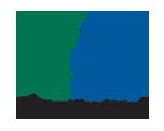 Ortho Molecular Products Logo