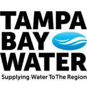 Sunny Isles Beach, FL Logo