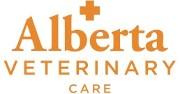 Alberta Veterinary Care Logo
