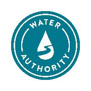 Water Authority Logo