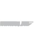 FAVROS LAW Logo