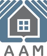 AAM, LLC Logo