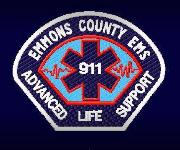 Linton Hospital Logo
