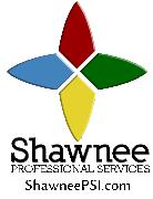 Shawnee Professional Services Logo