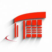 Mineral Area College Logo