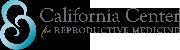 CACRM Logo