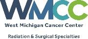 West Michigan Cancer Center Logo