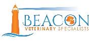 Beacon Veterinary Specialists Logo