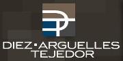 Diez-Arguelles & Tejedor Logo