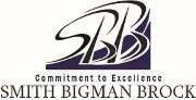 Smith Bigman Brock, P.A. Logo