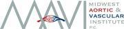 Midwest Aortic & Vascular Institute, P.C. Logo