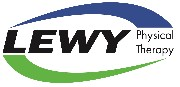 Lewy Physical Therapy Logo