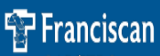 Franciscan Alliance Logo