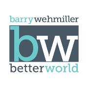 Barry-Wehmiller Logo