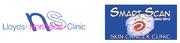 SMART SCAN SKIN CANCER CLINIC Logo