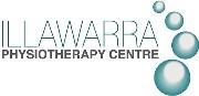 Illawarra Physiotherapy Centre Logo