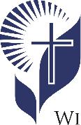 Windsor Christian Academy Logo