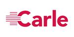 Carle Health Logo