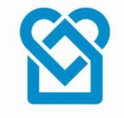 VNA Care Logo