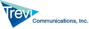 Trevi Communications, Inc. Logo