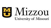 University of Missouri-Columbia Logo