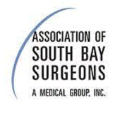 Association of South Bay... Logo