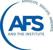 American Foundry Society Logo