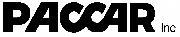 PACCAR Technical Center Logo