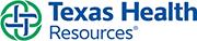 Texas Health Resources Logo