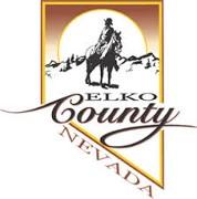 ELKO COUNTY DISTRICT ATTORNEY Logo