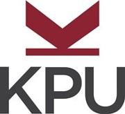 Kwantlen Polytechnic... Logo