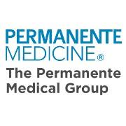 The Permanente Medical Group, Inc. (Kaiser Permanente - Northern California) Logo