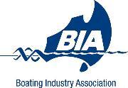 Boating Industry Association Ltd Logo