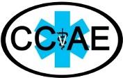 Central Carroll Animal Emergency Logo